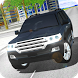 Offroad Cruiser by Oppana Games