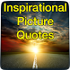 Inspirational Picture Quotes by App Champ