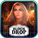 Block Drop: Fire Fantasy by Difference Games LLC