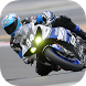 Motorbike driver 3D by Free Games 123