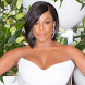 Niecy Nash by escapex LIMITED