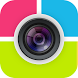 Perfect Camera Beauty Plus :Selfie Cam, Photo Edit by Camera Apps - Photo Beauty Apps