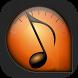 Banjo Songs Lyrics by WOW eLyrics