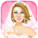 Wedding Salon Dress Up Game by BEAUTY LINX