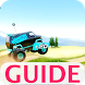 Guide Monster Trucks Racing by ElevelDexpro