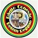 Rádio Conexao Belem Reggae by Jorge Goulart
