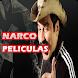 Narco Peliculas Gratis by Venezolano Libre