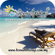 Borneo Holiday by OHOT G1M