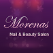 Morenas Nail and Beauty Salon by Phorest