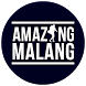 Amazing Malang by StarDev Indonesia