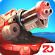 Tower Defense Zone by Zonmob Game Studio