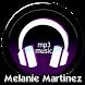 Melanie Martinez Mp3 Music by Rondo Publisher