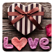 Love Hearts Live Wallpaper by Pro Live Wallpapers