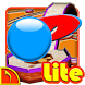 Marble Slide 3D Lite by Alif-dev