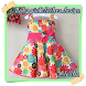Baby Girl Clothes Design by alesha