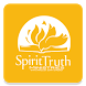 Spirit Truth-Jerry Chaddick by Subsplash Consulting