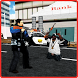 Police vs Bank Robbers by Gamelord