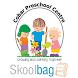 Cobar Preschool Centre by Skoolbag