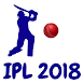 IPL 2018 - Schedule & Live Score by Yt Andro