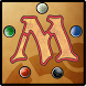 Easy Magic Life Counter by Insanity Interactive