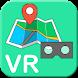 聖地巡礼 VR Gallery