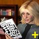 Crossword Unlimited + by Havos Ltd