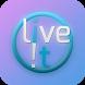 Live!t - Android TV by PCTECK-SERVIÇOS