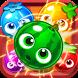 Jelly Blast 2 by Witch Hunter