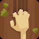 Slick Climb - Tree climber!