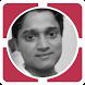 Himanshu Gupta 2 by NMInformatics LLC 7