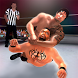 World Wrestling Revolution Stars: 2017 Real Fights by Tappy Sports Games