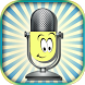 Voice Changer Sound Effects by Virtual Art Design