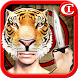 Throwing Knife King 3D by Chi-Chi Games