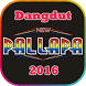 Dangdut New Pallapa by Urban Developer