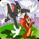 Koleksi Tom & Jerry video Terbaru by JKT LTD