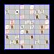 SudokuCards by Nagy Atka Retrones75