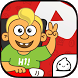Youtubers Evolution - Clicker & Idle Tycoon by Evolution Games GmbH