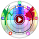 Ultra Max Player - All Format HD Video Player 2018 by Photo Liker Apps
