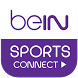 beIN SPORTS CONNECT by beIN Media Group