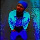 NICO LELIEVRE by SoundBirth