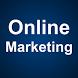 Online Marketing Tutorial by app1tutorial