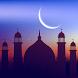 Fazail O Masail Ramazan by App Ace
