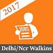 Delhi - Ncr Walkins by Sangeet Musical Entertainment
