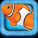 Aquarium Maker by Angelo Gizzi