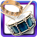 Real Drums Play ( Drum Kit ) by Igost Technologies Pvt Ltd