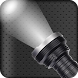 Torch - One Touch FlashLight by Anil Kumar Singh