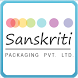 Sanskriti Packaging by MIRACLE INFOTAINMENT