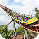 RollerCoaster Simulator 2 2016 by V.I. Games