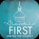 Aberdeen First by Sharefaith