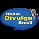 Radio Divulga Brasil by Servicios Energia Lider Bolivia